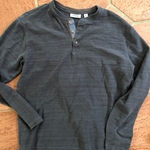 ROWM Shirt